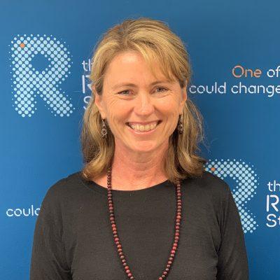 Professor Anne Smith, PhD, Masters,  PGradDip, B App Science