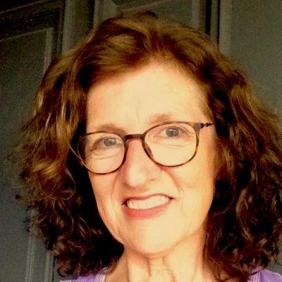 Brigitte Burg, PhD, Dipl.Psych (Germany), GradDipEd, GradCertBAnalytics